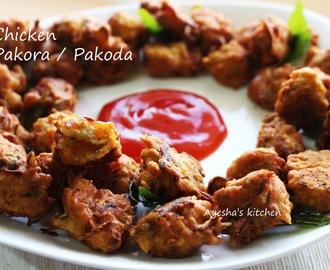 Rava Rotti Hebbar S Kitchen