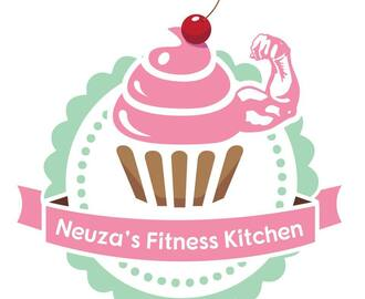 Neuza's Kitchen | Doces Fit Para Encomenda | Portugal