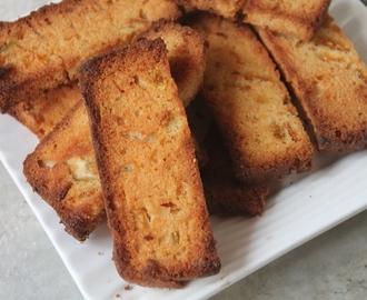 Rava Cake Recipe Without Oven In Marathi