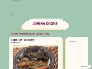 jovinacooksitalian | Healthy Italian Cooking at Home