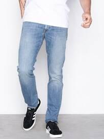 Levis+511 Jeans på rea 19b64c16b6ab9