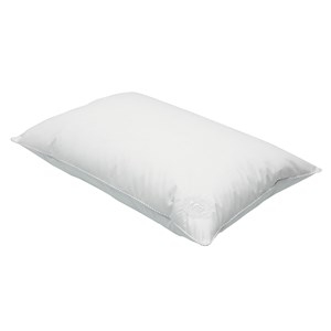 Norsk Dun Down Pillow Medium 240g
