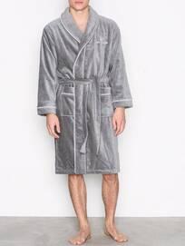 Rayville Rayville Mick Pyjamas Solid Sovplagg Cool Blue Läs mer. 699 kr. Rayville  Rayville Paul Bathrobe Morgonrockar Grey Läs mer 23878a194cfd0