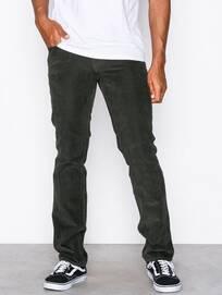 Levis Levis 511 Slim Fit Rosin 14W Warp St Jeans Grön Läs mer ab5afce00c418