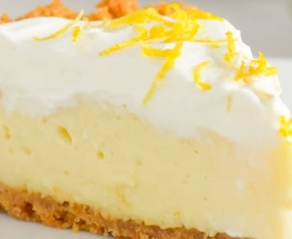 Lemon-Pudding-Cheesecake-Lemon-Pudding-Mixture.jpg