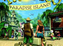 Tropico expansion: paradise island - pc
