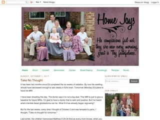 homejoys.blogspot.com