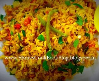 Hot Dog Recipe In Marathi