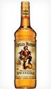 Captain Morgan Spiced Gold 1 lit