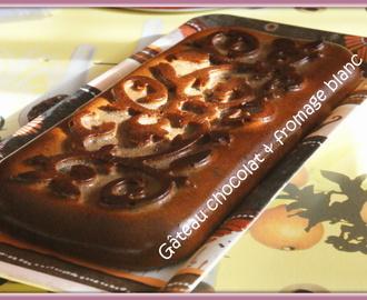 Cake Sal Ef Bf Bd Ricotta Weight Watchers