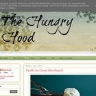 The Hungry Hood