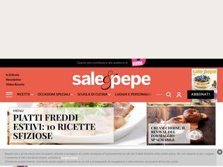 www.salepepe.it