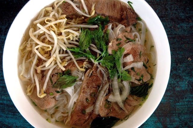 From Tagaytay to BGC: Bawai's Vietnamese Kitchen Opens at Uptown Parade