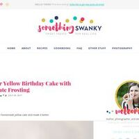 www.somethingswanky.com