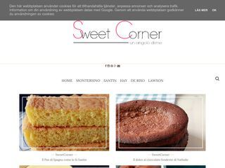 sweetcorner-doris.blogspot.it