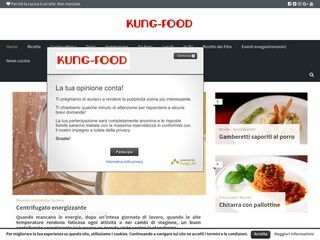 kung-food.it
