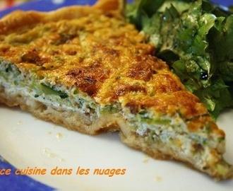 Recettes de chorizo portugais cuire mytaste - Chorizo a griller recette ...