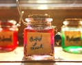 Imaginary Bottled Potions, Kids Halloween Craft