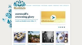 www.roddas.co.uk