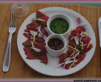 Recettes de de cuisine midi en france mytaste - France 3 fr midi en france recettes de cuisine ...