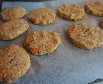 Recettes de cuisson des flageolets secs sans trempage mytaste - Comment cuisiner les flageolets ...