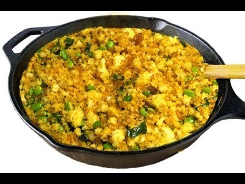 Idli upma recipe in tamil|south indian breakfast idli upma|Idli upma indian style