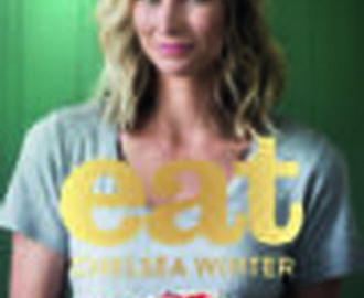Rezension – eat von Chelsea Winter