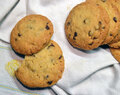 Cookies, la ricetta del biscotto Made in USA