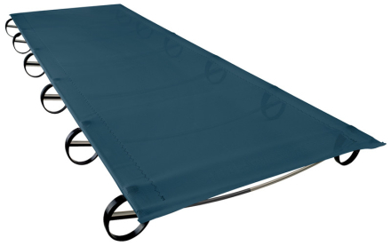 Therm-a-Rest LuxuryLite Mesh Cot Regular 2017 Tältsängar