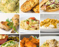 100's of the Web's Top Chicken Recipes