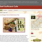 Self Sufficient Cafe