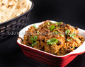 Peshawari Chicken Curry/ Chicken Peshawari - MeemisKitchen