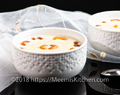 Sweet Potato Payasam / Madhurakizhangu Payasam - MeemisKitchen