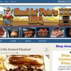 Smokin Pete BBQ |
