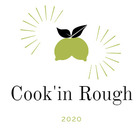 Cook'in Rough