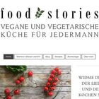 www.food-stories.at