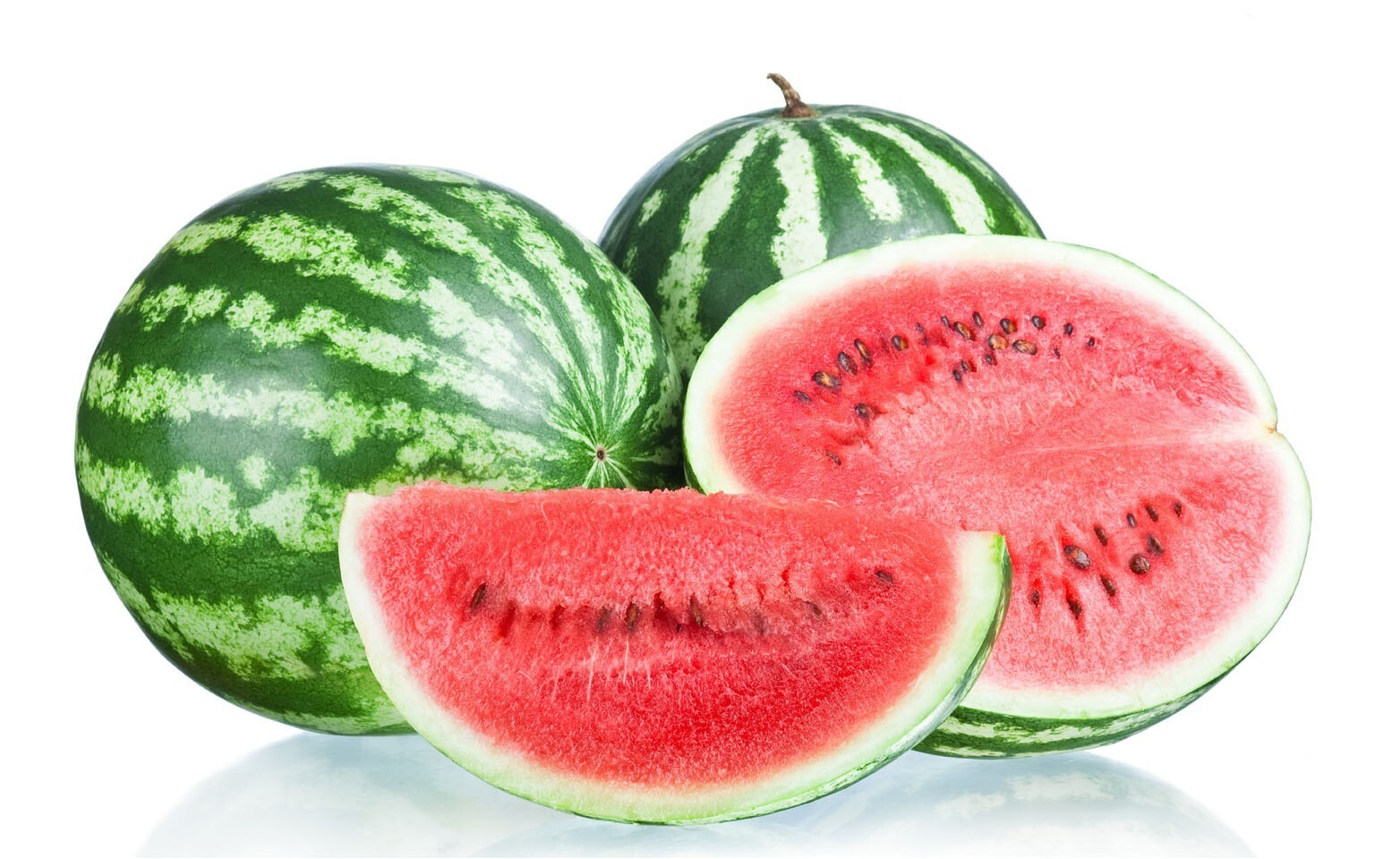 Facts on Fruits: 5 Benefits of Water Melon