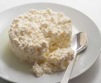 Can You Freeze Ricotta Cheese? … And How Not to Ruin It While Trying.