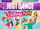 Just Dance Disney Party (Kinect) (Xbox 360)