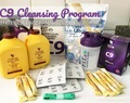 Forever Living C9 Cleansing Program: Yay or Nay?