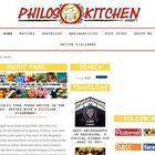 Philos Kitchen