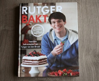 Review | Rutger Bakt