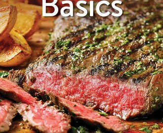 Sous Vide Basics: 100+ Recipes for Perfect Results Book Review