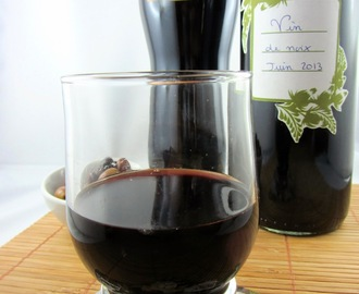 recettes de piquette vin mytaste. Black Bedroom Furniture Sets. Home Design Ideas