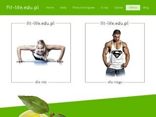 fit-life.edu.pl