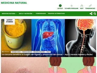 medicinanatural.com