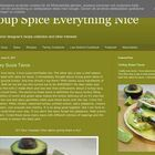 soupspiceeverythingnice.blogspot.com