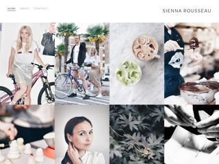 By Sienna | Welcome to By Sienna