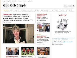 www.telegraph.co.uk