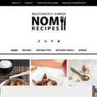 NomRecipes.com